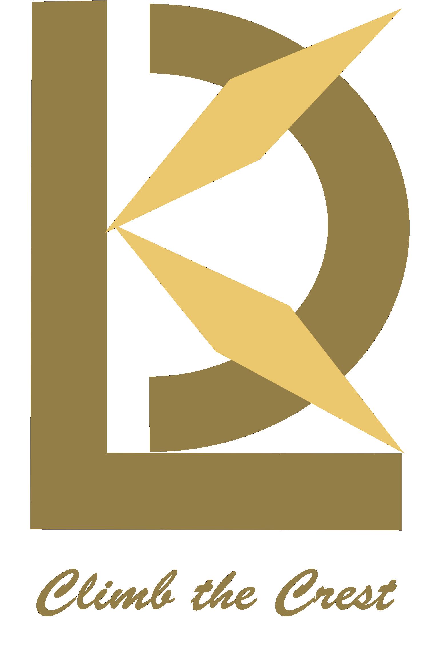 Lakod Enterprise Logo