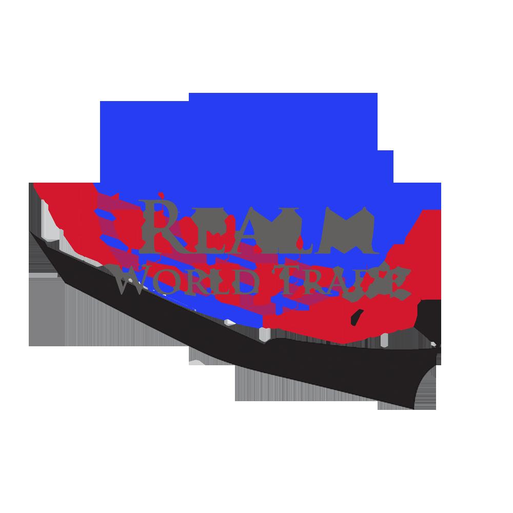 Client Testimonial - Realm World Trade
