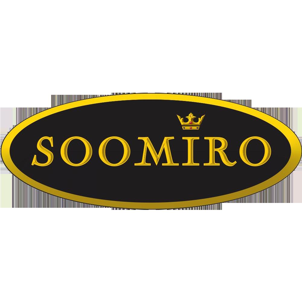 Client Testimonial - Soomiro Sip