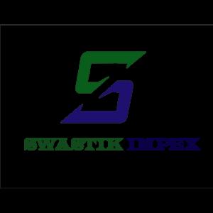 Client Testimonial - Swastik Impex